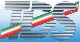 LogoTDS