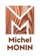 Monin Logo 180px